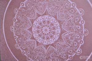 Artprint Detail_Copyright