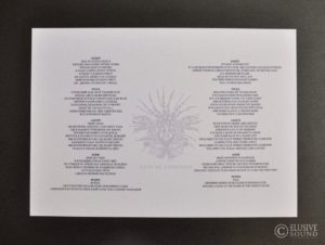 Lyrics Sheet_Copyright