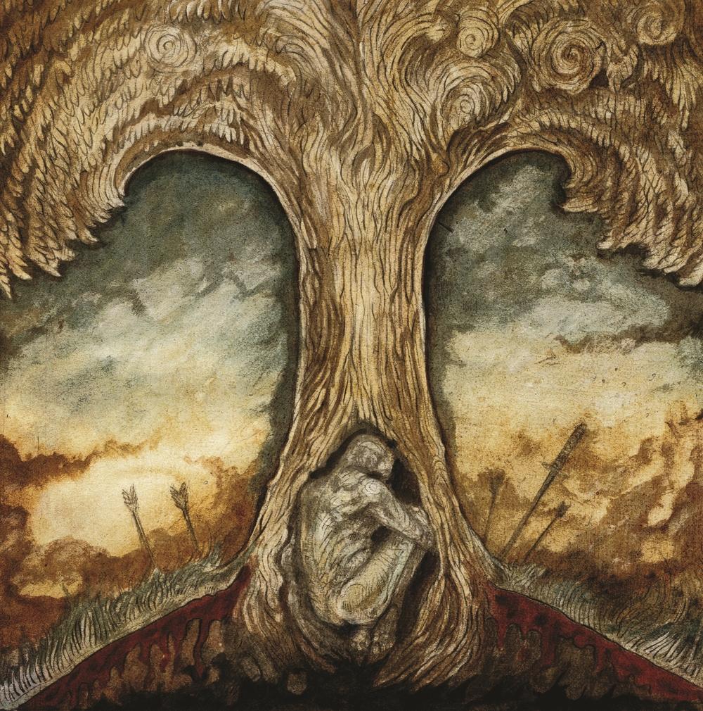Glasir - Unborn