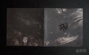 Gatefold Outside_Copyright